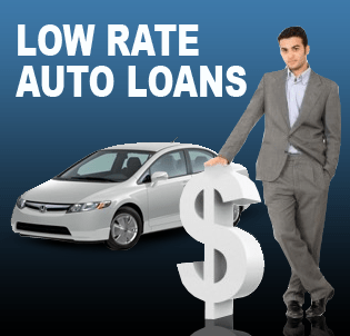 Secrets That You Shouldn't Know About Title Loans. – OCPW
