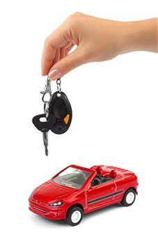 Lender For Bad Credit Auto Loan Provides More Approvals Than Rejections -- CarLoansRightHere.Com ...