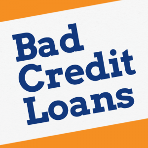 $5,000 Personal Loans With Bad Credit: Get Guaranteed Approval Loan -- James Martin | PRLog