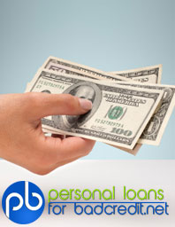 Compare Unsecured Personal Loans Online Without Pressure to Accept -- PersonalLoansForBadCredit ...