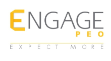 Engage PEO CEO Jay Starkman Wins Top Award at International 2015 Golden Bridge Awards -- rbb ...