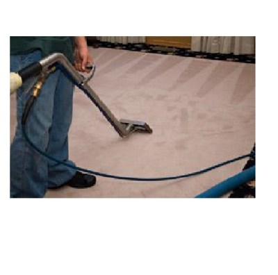 How to Select a Carpet Cleaning Company in Melbourne -- Jenas Carpet Cleaning | PRLog