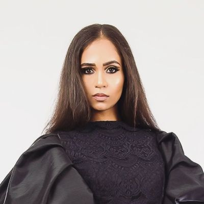 Multi-talented Recording Artist & Music Producer Jahna Sebastian Releases her New Video ...