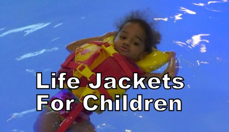 Large Of Baby Life Jacket