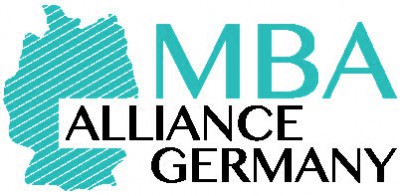 New: MBA alliance of the five best business schools in Germany
