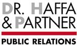 Dr. Haffa & Partner kommuniziert für Avi Networks
