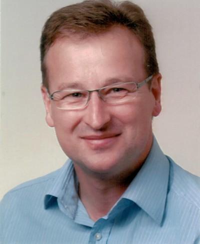 Avi Networks stellt Management für Deutschland, Österreich und die Schweiz vor