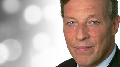 Paul Hampel: Schäuble hat Mitverantwortung für Milliardenschaden