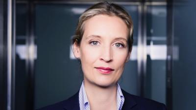 Alice Weidel: Mehrwertsteuer senken - DIW bestätigt AfD-Forderung