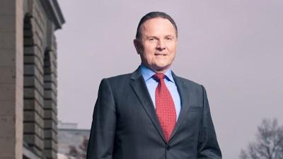 Georg Pazderski: Burkaträgerin verprügelt Dessous-Verkäuferin - Ein Vorgeschmack