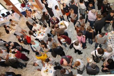 Osteopathie: STILL alive! / 350 Osteopathen beim 20. Kongress in Bad Nauheim / Neue Studien vorgestellt