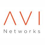 Swisslos setzt auf Load Balancing und Sicherheit von Avi Networks