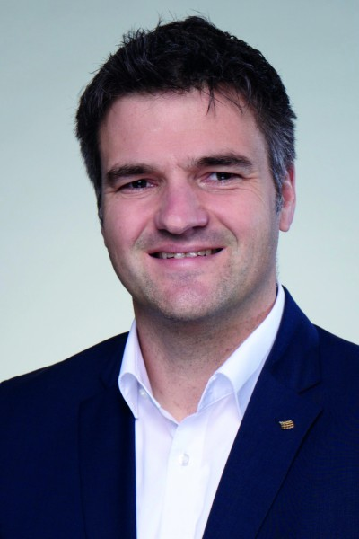 SOFiSTiK: Vorstandsvertrag mit Frank Deinzer verlängert