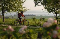 Mit Rad und Tat durch den Thurgau