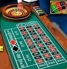 Das online kasino verlockt zu vielen Spielen