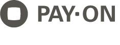 PAY.ON bietet Payment Providern weltweit sofortigen Einstieg in den Mobile Point-of-Sale Markt