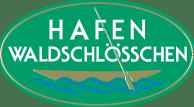 Hafen Waldschlösschen - genießen Sie das Paddeln im Spreewald