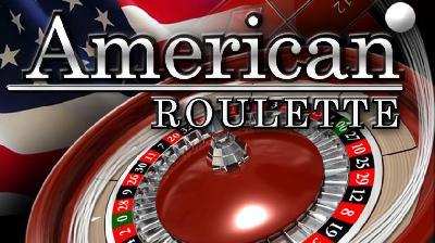 American Roulette im OnlineCasino Deutschland