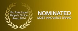 Nominated-For-People's-Choice-Award---Innovation-250