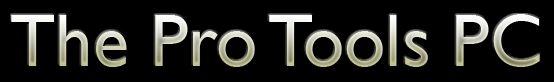 PTPC Logo