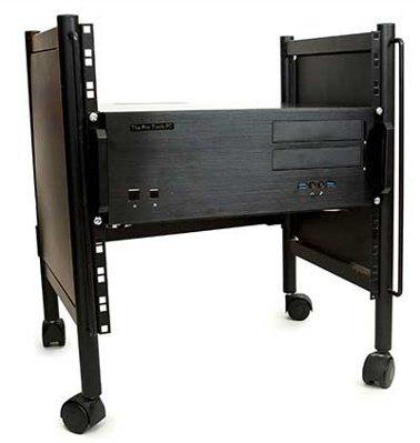 rack-stand