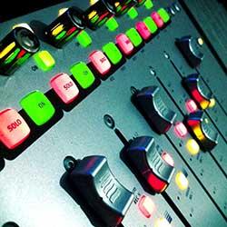 mixer-250-large