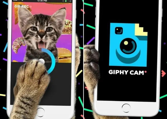 take-your-selfie-game-to-a-whole-new-level-using-giphys-new-addicting-app-1024x768