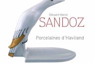 Édouard Sandoz - Porcelaines d'Haviland