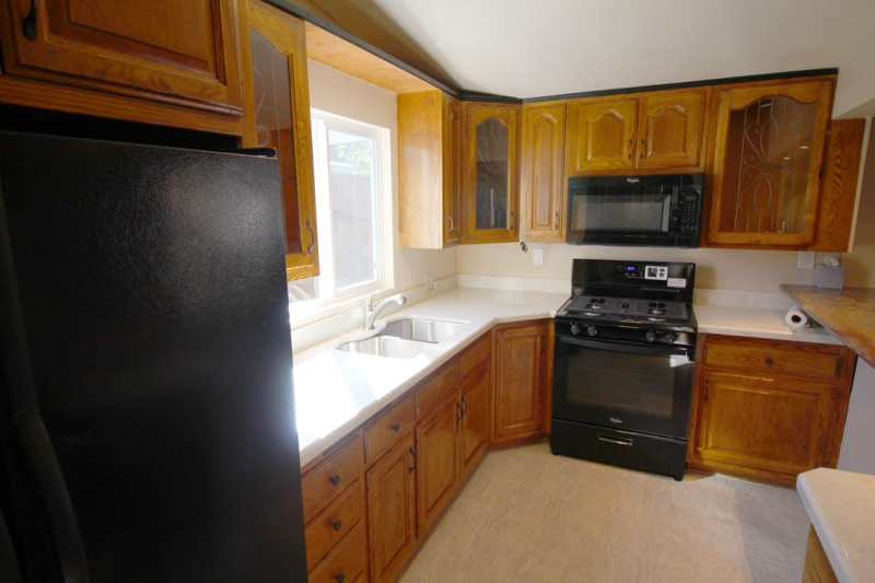 Large Of Kitchen And Bath Authority