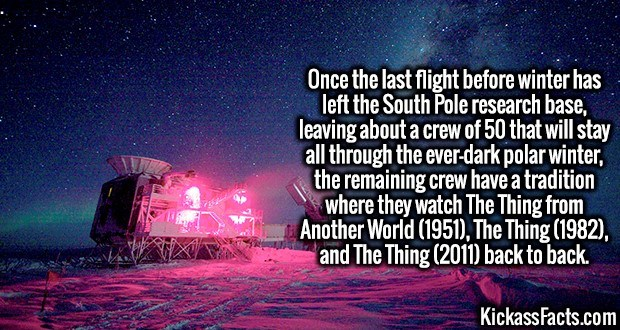 4068-South-Pole-Research-Base