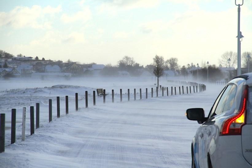 kitesurfen winter 02