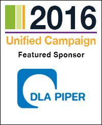 2016UC-DLA-Piper