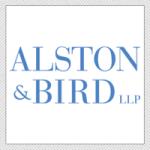 AlstonBird