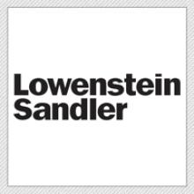 LowensteinSandler