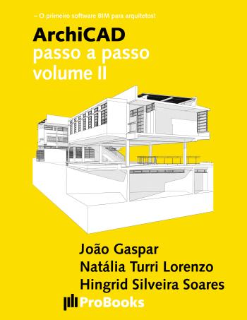 ArchiCAD_passo_a_passo_Volume_II