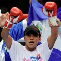 Akira Yaegashi vs Roman Gonzalez preview & prediction