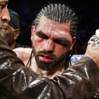 Is Alfredo Angulo Finished?