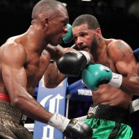 Analyzing the Bika vs. Dirrell rematch & its implications at 168 lbs