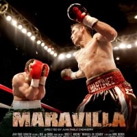 Sergio Martinez documentary premieres this weekend at Tribeca Film Festival, ticket giveaway for Martinez-Cotto