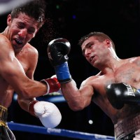 Lucas Matthysse vs. Ruslan Provodnikov preview & prediction