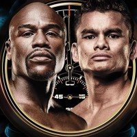 Video: Mayweather vs. Maidana All Access episode 1