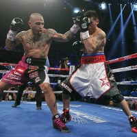 Top 3 opponents for Miguel Cotto: Who enhances his legacy the most?