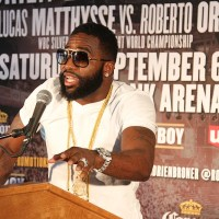 Adrien Broner vs. John Molina Jr preview & prediction