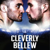 Cleverly vs. Bellew II now official for November 22 in Liverpool