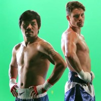Watch Pacquiao vs. Algieri live streaming online