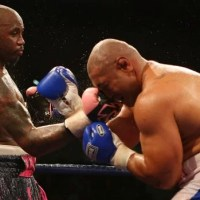 Malik Scott decisions Alex Leapai, wants Deontay Wilder rematch