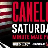 Canelo vs. Kirkland press conferences in Houston & San Antonio open to public on March 3