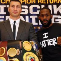 Klitschko vs. Jennings shown on BoxNation in UK