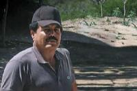 "Ismael ""El Mayo"" Zambada. Foto: Especial"