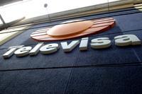 Televisa, el gran negocio